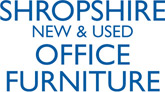 Shropshire New & Used Office Furniture